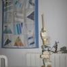 sculptures005.jpg
