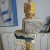 sculptures009.jpg