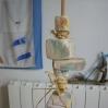 sculptures010.jpg