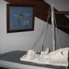 sculptures012.jpg