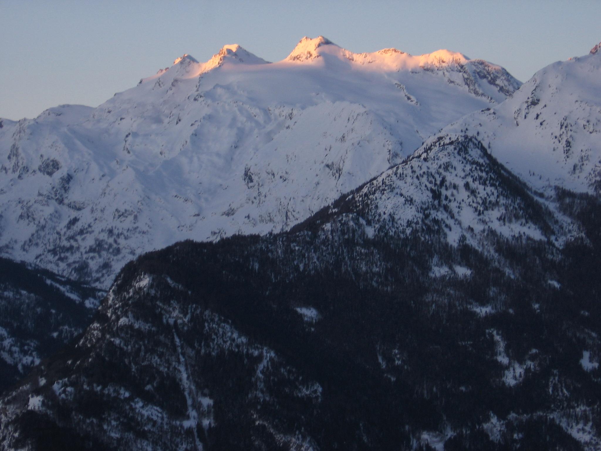 valle-d-aosta-lever-de-soleil.JPG