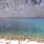 lac Puyvachier
