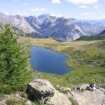 lacs de Cristol (2)