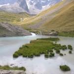 lacs du Réou d'Arsine (2)