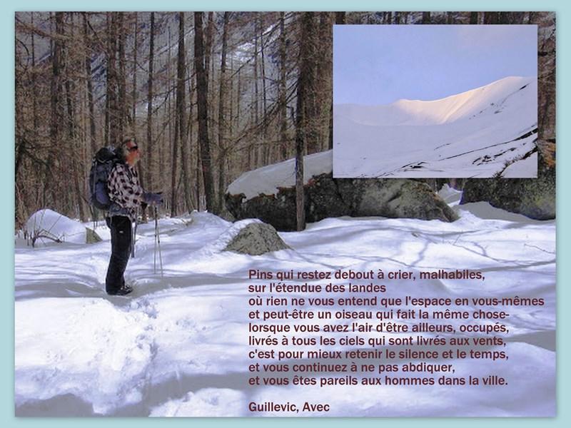 montage Jean 18 janvier 2013   2b