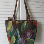 2014 03 sac tapisserie anses cuir (1)