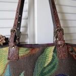 2014 03 sac tapisserie anses cuir (3)