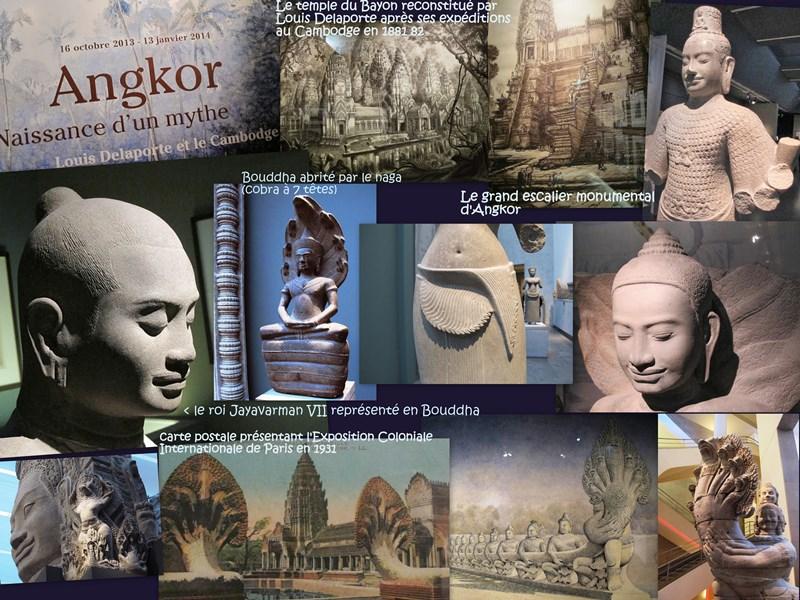 montage expo angkor b