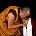 photo dalai lama sur site m ricard