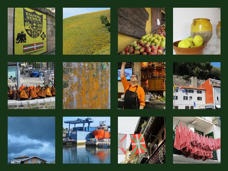 couleurs du Pays Basque (1)b