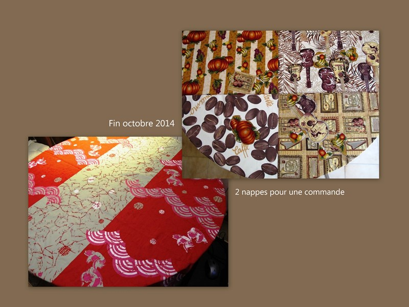 collage 2 nappes b
