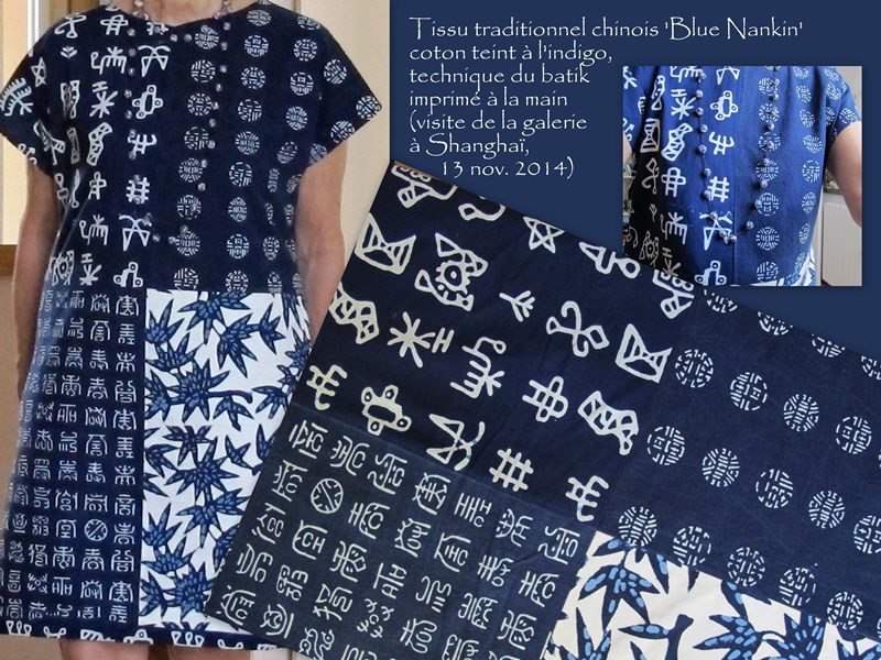 robe de blue nankin2b