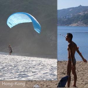 hong-kong (4)b