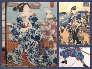 montage estampes japonaises pr site (2)