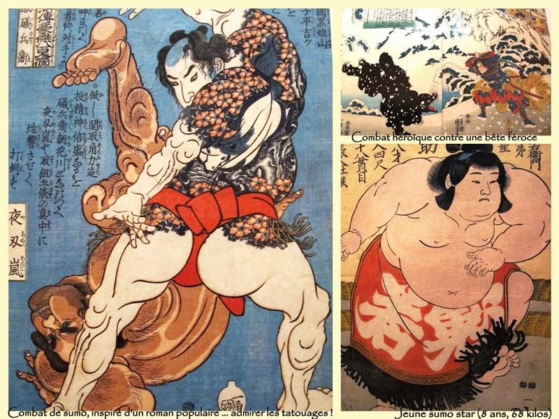 montage estampes japonaises pr site (3)