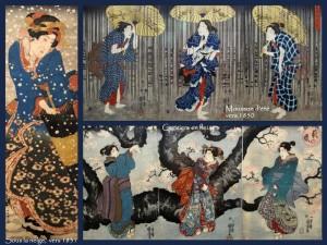 montage estampes japonaises pr site (4)