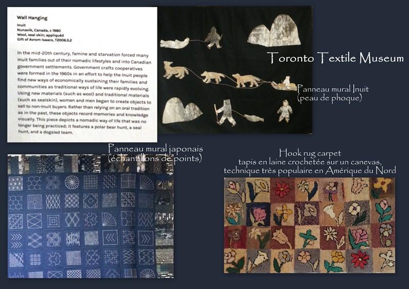 3Toronto Textile Museum  2