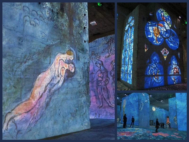 montage-chagall-1b