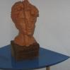 sculptures013.jpg